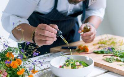 Come sarà il 2021 della ristorazione: prodotti, tecniche e visioni di chef e giornalisti