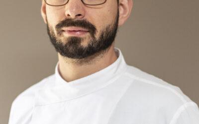 Prospettiva 2021: come sarà il nuovo anno? Le previsioni di chef, pasticceri, panificatori.